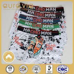China Manufacturer Wholesale boys panty