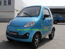 smart cheap electric cars for sale 2 seats
