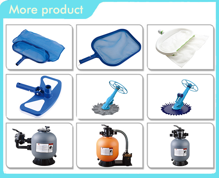 Automatic Chemical Dispensers ~ Alibaba manufacturer directory suppliers manufacturers