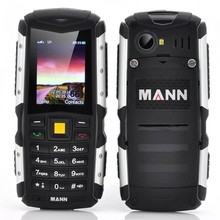 Bar Design smart professional outdoor cell ultra slim hot selling mann OEM phone