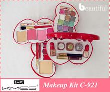cosmetics compact powder c-921