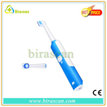 High quality Electric toothbrush rechargeable whitening tooth teeth brush battery powered