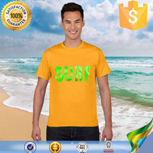manufacturer manila philippines O-neck low price wholesale blank t shirts