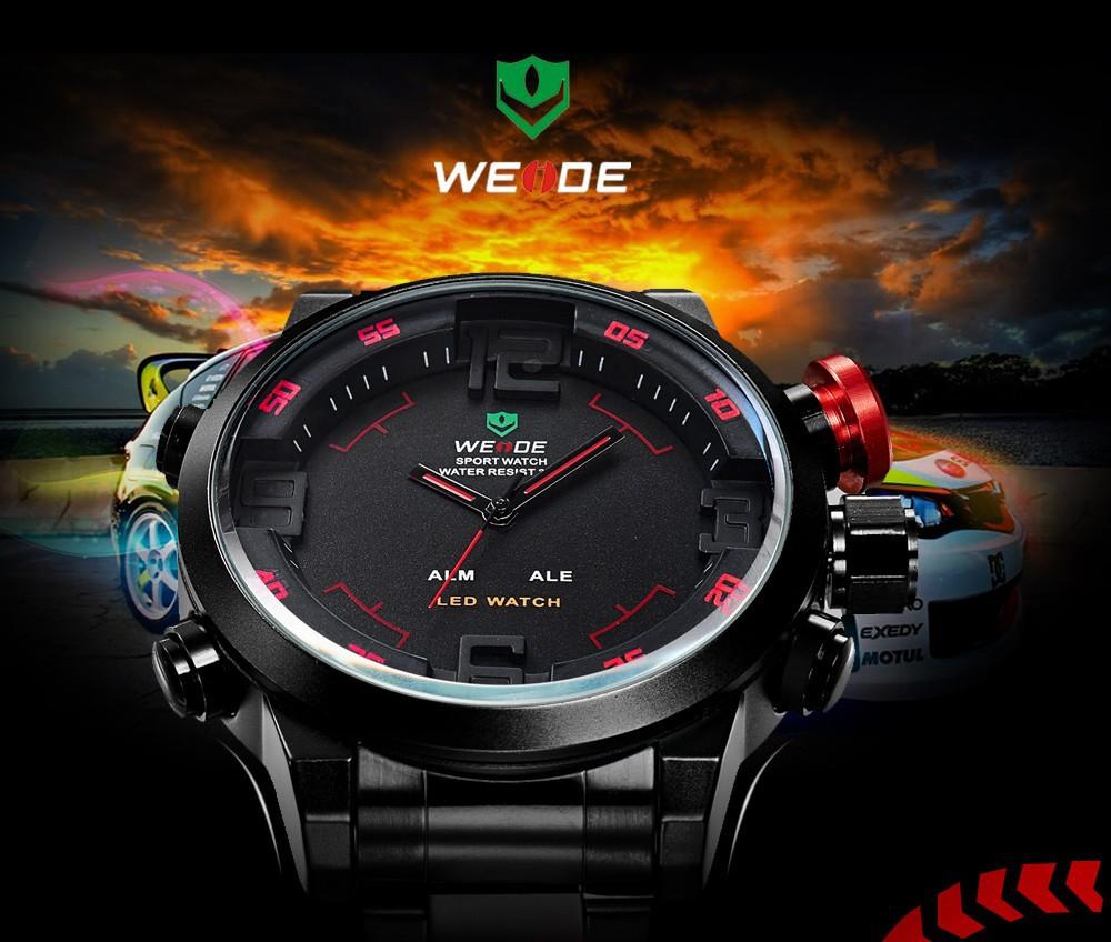 что мужские часы weide sport watch Guerlain hab 2017-11-08