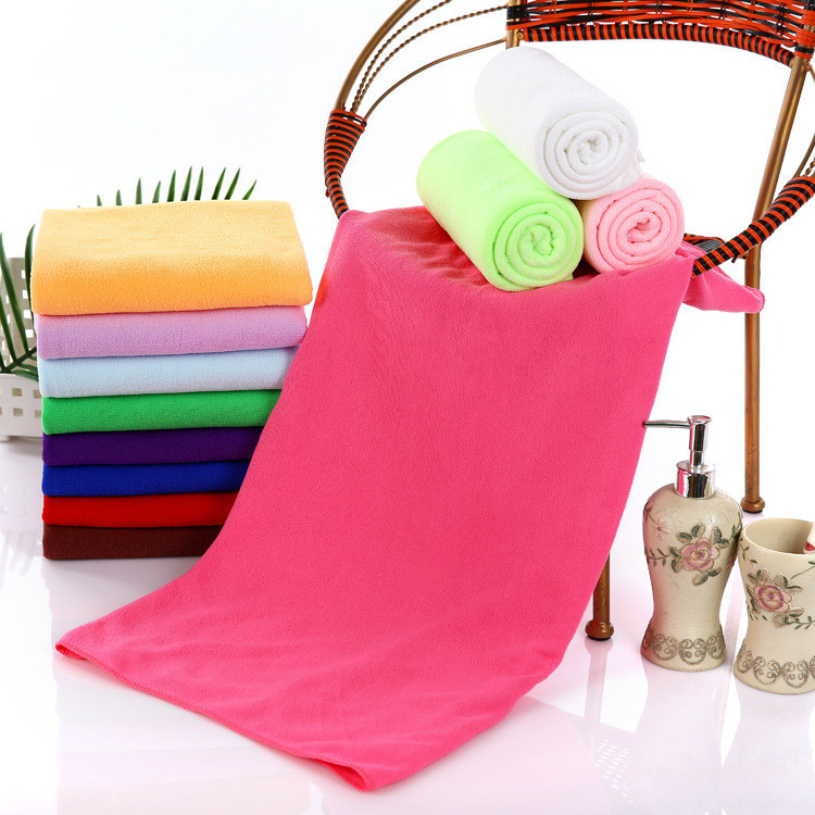 ... Barber Towel - Buy Barber Towel,Microfiber Towel Product on Alibaba