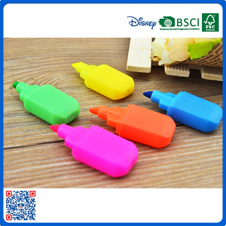 cheaper plastic pencil case