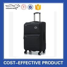 Producto de China barato maleta establece