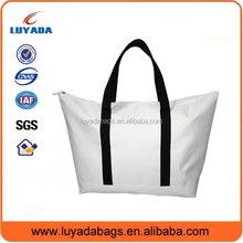 latest style polo bags buy direct from the manufacturer