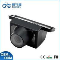 Mini Universal Car Reversing Camera with Night Version