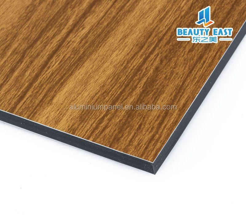 3mm Pvdf Coating Exterior Wall Cladding Aluminum Composite Panel Buy Exteri