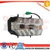 Dirtbike Tail Light For BAJAJ Pulsar135 150 180