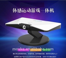 factory price video game android body motion video game consoles