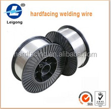 1.2mm mig stainless steel flux cored welding wire price