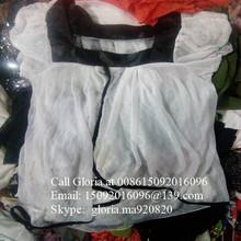 Ropa usada kg la ropa de noche vestido en miami