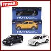 toy mini pull back cars