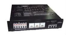 XC-L-015 6ch dmx dimmer pack