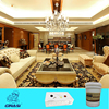 WP1359 Special nano waterproof paint heat-resistant Special Hydrophobic property paint