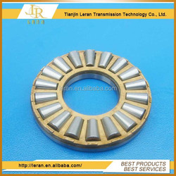 Wholesale Products China high precision thrust roller bearing 29317