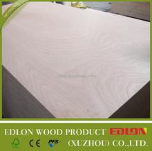 commercial furniture 18mm/19mm plywood board , okoume/bintangor/poplar plywood board for mordern house design