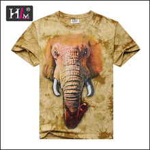 Trending hot products 2015 the United Kingdom latest shirt designs for men 2012