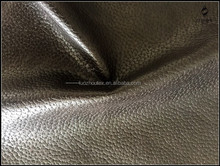 faux leather fabric for sofas