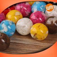 Top Quality Fashion Crystal pool ball beads
