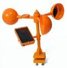Solar Ultrasonic Bird Repeller Solar Sound Bird Repeller (HZ-136S )