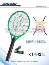SGS bug zapper battery swatter fly