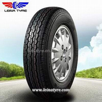 Valleystone Commercial Car tyre 195/70R15C 8PR TR645