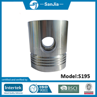hydraulic pistons for tipping, hydraulic system for garbage truck, 50 ton hydraulic jacks
