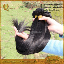 ali express cheap brazilian hair weave bundles straight brazilian hair
