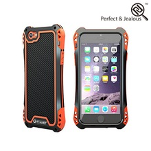 8 years experience Shockproof cell phone case stickers