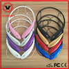 Fashion Bluetooth Headset,Cheap Wireless Headphone,Made in China Bluetooth Headset HBS800