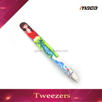 2015 Newest tweezer for mobile phone