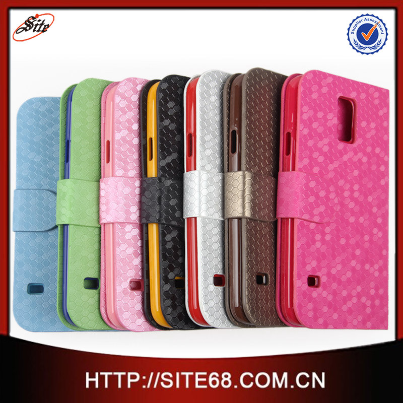 Alibaba China Supplier High Quality Mobile Cover Case,Fancy Mobile Phone Cover,Hot Mobile Flip Cover For Samsung Galaxy S3 i9300