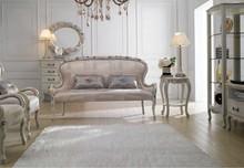 Ekar Furniture Offer Luxury Living Room Furniture Sofa
