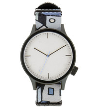 kids simple japan movt quartz watches stainless steel