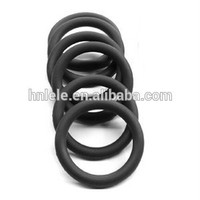 Rubber seal o ring and mechanical seals for sealing industry use