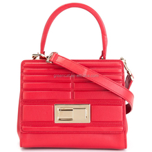 latest fashion bag wholesale women handbag wholesale Guangzhou handbag