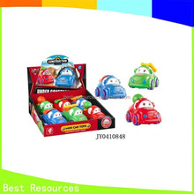 Hot Selling Modern Baby Friction Toy Vehicle For Kids