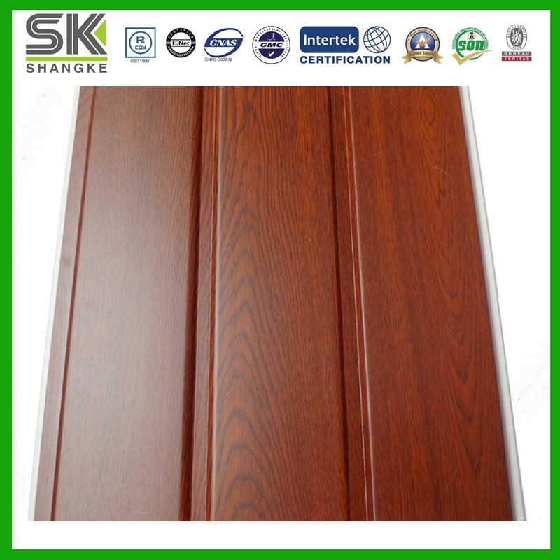 False Ceiling Panels Pvc Ceiling Wood Cheap Interior Wall