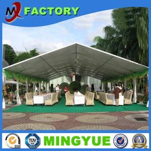 Outdoor 30m Event Reception Tent Or Party Event Reception Tent For Wedding