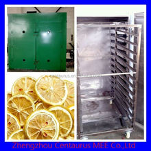 Stainless paper drying ovens with lowest price