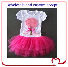 Popular hot sell long peach prom dress
