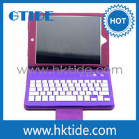 Gtide slim keyboard with keyboard scissor switch of special manufacturing process of keyboard
