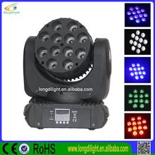 new LED beam moving head wash dj light disco light club, Brand New
