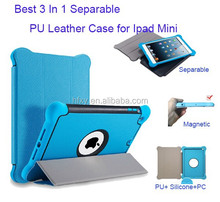 Multi-function universal tablet case for 6,7,8,9,10 inch,leather case for ipad air 2 case