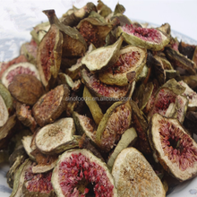 factory supplier dried fig fruit