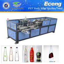 Hot sales!!!! Plastic Bottle Blowing Machine / PET Bottle Blowing Machine