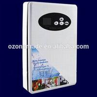 home negative ion air purifier negative ion purfier negative ion generator